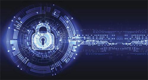 Reseaux internet VPN
