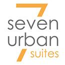 Seven Urban suites